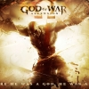 Download God of war 4 ascension hd wallpapers