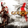 Download God of war 3 hd wallpapers