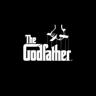 Godfather Wallpaper