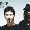 Download godsmack cover, godsmack cover  Wallpaper download for Desktop, PC, Laptop. godsmack cover HD Wallpapers, High Definition Quality Wallpapers of godsmack cover.
