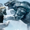Download golden compass bear fight wallpapers, golden compass bear fight wallpapers Free Wallpaper download for Desktop, PC, Laptop. golden compass bear fight wallpapers HD Wallpapers, High Definition Quality Wallpapers of golden compass bear fight wallpapers.