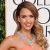 Download golden globes jessica alba wallpapers, golden globes jessica alba wallpapers  Wallpaper download for Desktop, PC, Laptop. golden globes jessica alba wallpapers HD Wallpapers, High Definition Quality Wallpapers of golden globes jessica alba wallpapers.