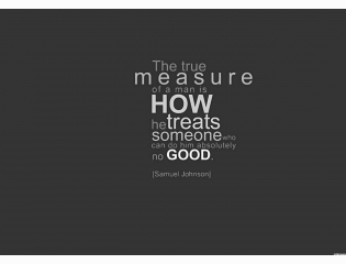 Good War Man Quotes Men Wallpaper