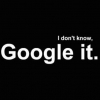 Download google it cover, google it cover  Wallpaper download for Desktop, PC, Laptop. google it cover HD Wallpapers, High Definition Quality Wallpapers of google it cover.
