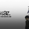 Download gorillaz cover, gorillaz cover  Wallpaper download for Desktop, PC, Laptop. gorillaz cover HD Wallpapers, High Definition Quality Wallpapers of gorillaz cover.