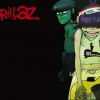 Download gorillaz wallpaper, gorillaz wallpaper  Wallpaper download for Desktop, PC, Laptop. gorillaz wallpaper HD Wallpapers, High Definition Quality Wallpapers of gorillaz wallpaper.