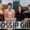 Download gossip girl cover, gossip girl cover  Wallpaper download for Desktop, PC, Laptop. gossip girl cover HD Wallpapers, High Definition Quality Wallpapers of gossip girl cover.