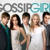 Download Gossip Girl wallpaper 3 HD & Widescreen Games Wallpaper from the above resolutions. Free High Resolution Desktop Wallpapers for Widescreen, Fullscreen, High Definition, Dual Monitors, Mobile
