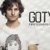 Download gotye cover, gotye cover  Wallpaper download for Desktop, PC, Laptop. gotye cover HD Wallpapers, High Definition Quality Wallpapers of gotye cover.