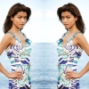 Download grace park wallpaper wallpapers, grace park wallpaper wallpapers  Wallpaper download for Desktop, PC, Laptop. grace park wallpaper wallpapers HD Wallpapers, High Definition Quality Wallpapers of grace park wallpaper wallpapers.