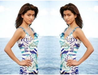 Grace Park Wallpaper Wallpapers