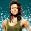 Download Grace Park HD & Widescreen Games Wallpaper from the above resolutions. Free High Resolution Desktop Wallpapers for Widescreen, Fullscreen, High Definition, Dual Monitors, Mobile