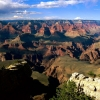 grand canyon national park,nature landscape Wallpapers, nature landscape Wallpaper for Desktop, PC, Laptop. nature landscape Wallpapers HD Wallpapers, High Definition Quality Wallpapers of nature landscape Wallpapers.