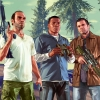 Download grand theft auto gta 5, grand theft auto gta 5  Wallpaper download for Desktop, PC, Laptop. grand theft auto gta 5 HD Wallpapers, High Definition Quality Wallpapers of grand theft auto gta 5.