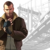Download grand theft auto iv, grand theft auto iv  Wallpaper download for Desktop, PC, Laptop. grand theft auto iv HD Wallpapers, High Definition Quality Wallpapers of grand theft auto iv.