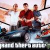 grand theft auto v, grand theft auto v  Wallpaper download for Desktop, PC, Laptop. grand theft auto v HD Wallpapers, High Definition Quality Wallpapers of grand theft auto v.