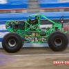 Download grave digger 4 wallpaper, grave digger 4 wallpaper  Wallpaper download for Desktop, PC, Laptop. grave digger 4 wallpaper HD Wallpapers, High Definition Quality Wallpapers of grave digger 4 wallpaper.