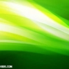 Download green abstract cover, green abstract cover  Wallpaper download for Desktop, PC, Laptop. green abstract cover HD Wallpapers, High Definition Quality Wallpapers of green abstract cover.