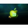 Green Apple Different Wallpapers