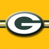 Download green bay packers cover, green bay packers cover  Wallpaper download for Desktop, PC, Laptop. green bay packers cover HD Wallpapers, High Definition Quality Wallpapers of green bay packers cover.