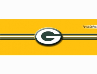 Green Bay Packers Cover