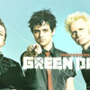 Download green day cover, green day cover  Wallpaper download for Desktop, PC, Laptop. green day cover HD Wallpapers, High Definition Quality Wallpapers of green day cover.