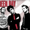 Download green day wallpaper hd, green day wallpaper hd  Wallpaper download for Desktop, PC, Laptop. green day wallpaper hd HD Wallpapers, High Definition Quality Wallpapers of green day wallpaper hd.