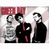 Green Day Wallpaper Hd