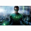 Green Lantern High Resolution Wallpapers
