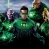 Download green lantern superheroes wallpapers, green lantern superheroes wallpapers Free Wallpaper download for Desktop, PC, Laptop. green lantern superheroes wallpapers HD Wallpapers, High Definition Quality Wallpapers of green lantern superheroes wallpapers.