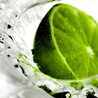 Green Lime Hdtv 1080p Wallpapers