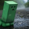 Download green minecraft sad 3d wallpaper, green minecraft sad 3d wallpaper  Wallpaper download for Desktop, PC, Laptop. green minecraft sad 3d wallpaper HD Wallpapers, High Definition Quality Wallpapers of green minecraft sad 3d wallpaper.
