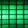 Download green squares cover, green squares cover  Wallpaper download for Desktop, PC, Laptop. green squares cover HD Wallpapers, High Definition Quality Wallpapers of green squares cover.