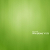 Download green windows vista wallpapers, green windows vista wallpapers Free Wallpaper download for Desktop, PC, Laptop. green windows vista wallpapers HD Wallpapers, High Definition Quality Wallpapers of green windows vista wallpapers.