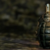 Download grenade wallpaper, grenade wallpaper  Wallpaper download for Desktop, PC, Laptop. grenade wallpaper HD Wallpapers, High Definition Quality Wallpapers of grenade wallpaper.