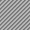 Download grey stripes cover, grey stripes cover  Wallpaper download for Desktop, PC, Laptop. grey stripes cover HD Wallpapers, High Definition Quality Wallpapers of grey stripes cover.