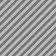 Grey Stripes Cover