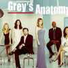 Download greys anatomy cover, greys anatomy cover  Wallpaper download for Desktop, PC, Laptop. greys anatomy cover HD Wallpapers, High Definition Quality Wallpapers of greys anatomy cover.