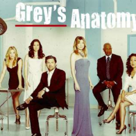 Greys Anatomy Cover