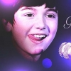 Download greyson chance cover, greyson chance cover  Wallpaper download for Desktop, PC, Laptop. greyson chance cover HD Wallpapers, High Definition Quality Wallpapers of greyson chance cover.