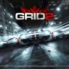 Download Grid 2 Game Wallpapers, Grid 2 Game Wallpapers Free Wallpaper download for Desktop, PC, Laptop. Grid 2 Game Wallpapers HD Wallpapers, High Definition Quality Wallpapers of Grid 2 Game Wallpapers.
