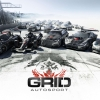 grid autosport game, grid autosport game  Wallpaper download for Desktop, PC, Laptop. grid autosport game HD Wallpapers, High Definition Quality Wallpapers of grid autosport game.