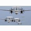 Grumman E 2c Hawkeye Wallpaper