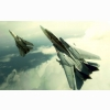 Grumman F 14 Tomcat Wallpaper