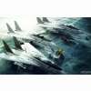 Grumman F 14 Tomcat Wallpapers