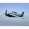 Grumman F 4f Wildcat Wallpaper