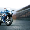 Download gsx r 750 wallpaper, gsx r 750 wallpaper  Wallpaper download for Desktop, PC, Laptop. gsx r 750 wallpaper HD Wallpapers, High Definition Quality Wallpapers of gsx r 750 wallpaper.
