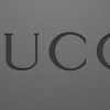Download gucci cover, gucci cover  Wallpaper download for Desktop, PC, Laptop. gucci cover HD Wallpapers, High Definition Quality Wallpapers of gucci cover.