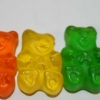 Download gummy bears cover, gummy bears cover  Wallpaper download for Desktop, PC, Laptop. gummy bears cover HD Wallpapers, High Definition Quality Wallpapers of gummy bears cover.