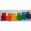 Gummy Bears Cover